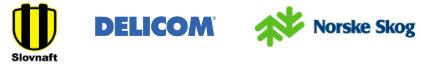 logos-2006