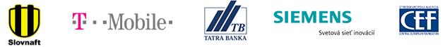 logos-2007