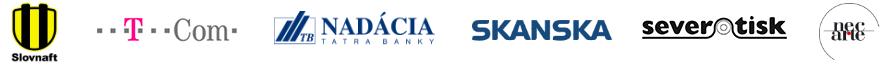 logos-2008