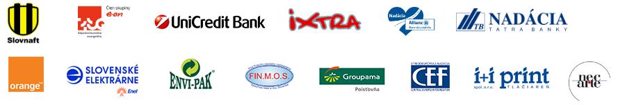 logos-2009