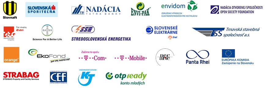 logos-2010