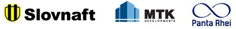logos-2014